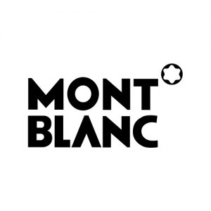 mount-blank